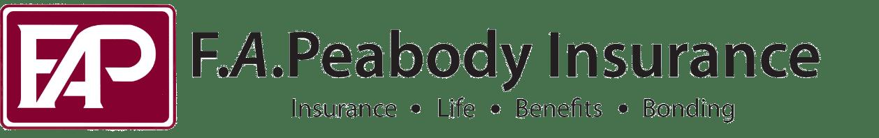 F.A. Peabody
